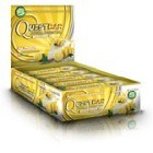 Questbar Lemon Cream Pie 12 st