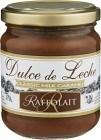 Raffolait Dulce de Leche 250 g