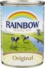 Rainbow Osötad Mjölk Original 410 g
