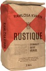 Ramlösa Kvarn Rustique Rågmjöl 2 kg