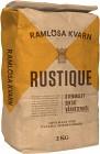 Ramlösa Kvarn Rustique Vetemjöl 2 kg