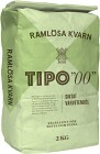 "Ramlösa Kvarn Tipo ""00"" Vetemjöl 2 kg"
