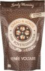 Raw Bovetegranola Kakao & Kokos 250 g