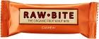 Rawbite Cashew 50 g