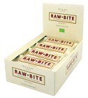Rawbite Coconut 12 st