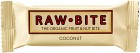 Rawbite Coconut 50 g