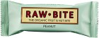 Rawbite Peanut 50 g