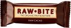 Rawbite Raw Cacao 50 g
