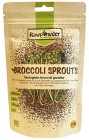Rawpowder Broccoli Sprouts 115 g