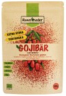 Rawpowder Gojibär extra stora 500 g