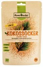 Rawpowder Kokospalmsocker 250 g