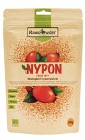 Rawpowder Nyponpulver 300 g
