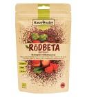 Rawpowder Rödbetspulver 200 g