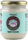 Renée Voltaire Coconut Butter 230 g