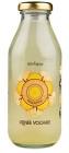 Renée Voltaire Coconut Water Pineapple 360 ml