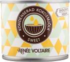 Renée Voltaire Kondenserad Kokosmjölk 210 ml