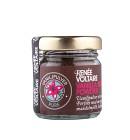 Renée Voltaire Vanilla Bean Powder 10 g