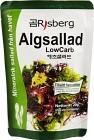 Risberg Algsallad 20 g