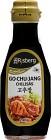 Risberg Go-Chu-Jang Chilisås 240 g