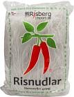 Risberg Risnudlar Tunna 1mm 400 g