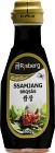 Risberg Ssamjang BBQ Sauce 235 g