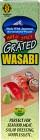 Risberg Wasabipasta Plasttub 43 g