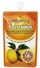 Risberg Yuzu Juice 120 ml