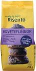 Risenta Boveteflingor 250 g