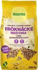 Risenta Fröknäcke bakmix med chiafrön 350 g