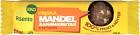 Risenta Mandel & Ananasbitar 30 g