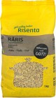 Risenta Råris 1 kg