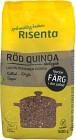 Risenta Röd Quinoa 500 g