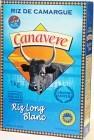 Riz Canavere Vitt Ris 1 kg