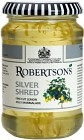Robertson's Citronmarmelad Silver Shred 340 g