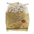 Rustichella d'Abruzzo Gnocchi 500 g