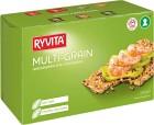 Ryvita Knäckebröd Multi-Grain 250 g