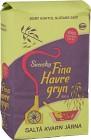 Saltå Kvarn Fina Havregryn 650 g