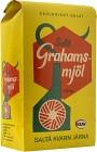 Saltå Kvarn Grahamsmjöl 1.25 kg