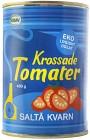 Saltå Kvarn Krossade Tomater 400 g
