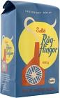 Saltå Kvarn Rågflingor 650 g