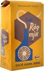 Saltå Kvarn Rågmjöl 1.25 kg