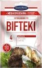 Santa Maria Mix Bifteki 30 g