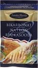 Santa Maria Bikarbonat 40 g