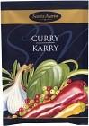 Santa Maria Curry 80 g