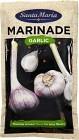 Santa Maria BBQ Marinade Garlic 75 g