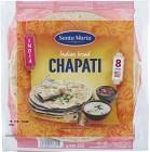 Santa Maria Chapati 360 g