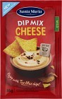 Santa Maria Dip Mix Cheese 16 g