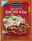 Santa Maria Enchilada Spice Mix 28 g