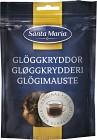 Santa Maria Glöggkryddor 37 g