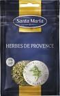 Santa Maria Herbes De Provence 9 g